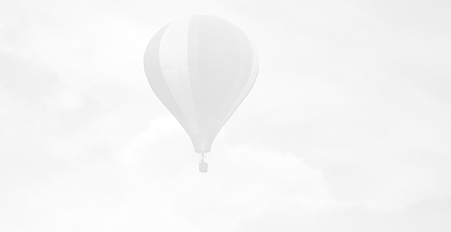 baloon-bw-bg